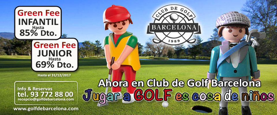 banner-club-golf-barcelona