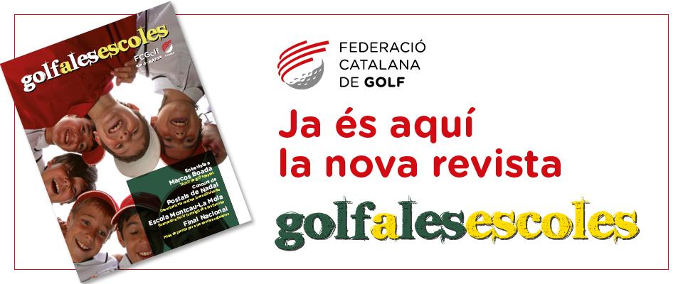 banner_golf_a_les_escoles_2019_03