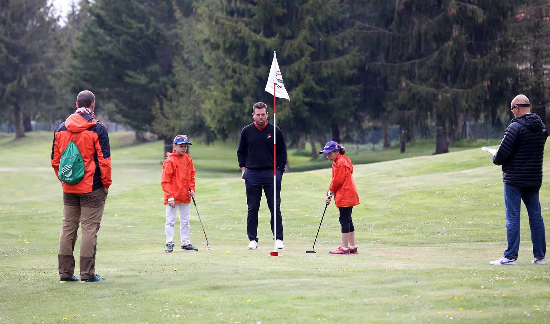 5e-torneig-golf-a-les-escoles-2