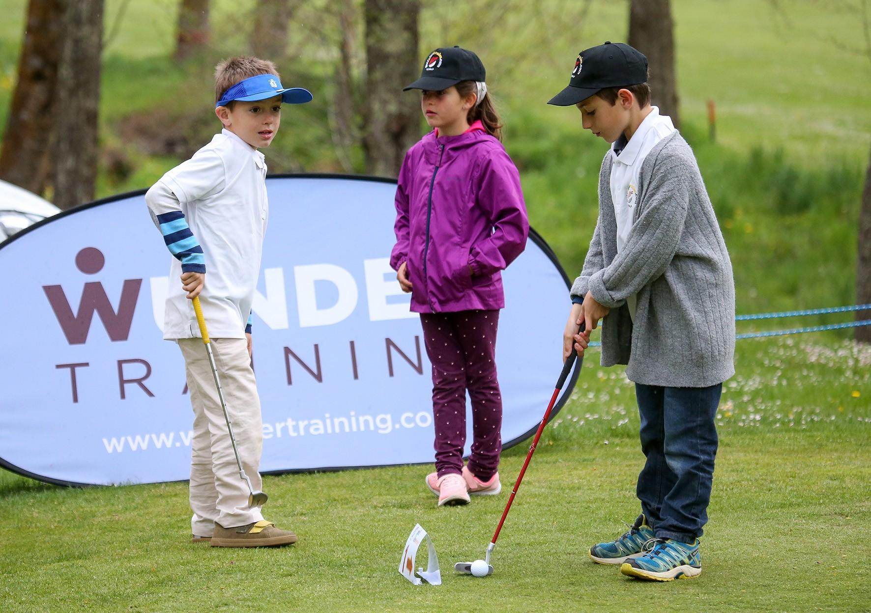 5e-torneig-golf-a-les-escoles-3