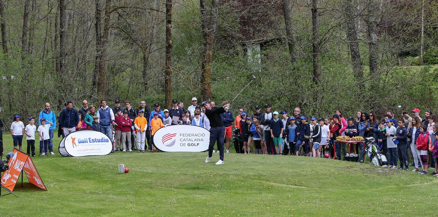5e-torneig-golf-a-les-escoles